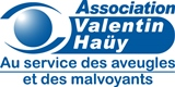logo-association-valentin-hauy
