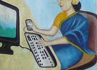 Psitt Etude qualitative sites web